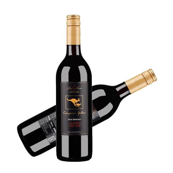 پلپٹ راک شراب اسٹیکر لیبل ایپلیکیٹر ، گول بوتل اسٹیکر لیبل لگانے والا درخواست دہندہ
