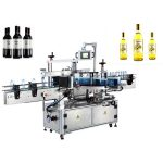 شراب کی بوتل لیبلر مشینیں