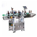 شراب کی بوتل لیبلنگ مشین